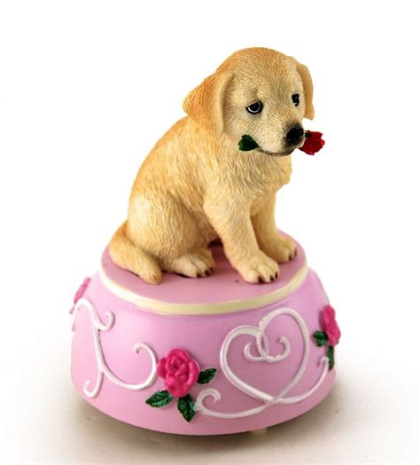 golden retriever snow globe 40 best images about boxes on