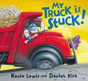 25 picture books about cars and trucks 25 picture books about cars and trucks
