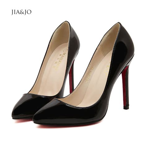 size 13 high heels big size heels size 43 44 45 46 bottoms closed
