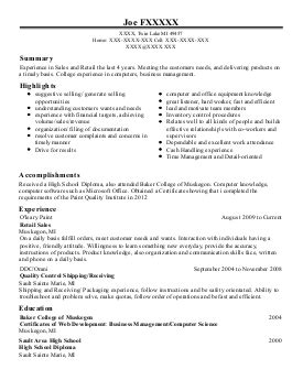 exle of resume for gamestop resume exle 28 images gamestop resume exle gamestop resume exle gamestop san