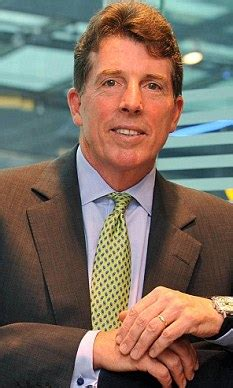 Barclays Management Roles After Mba by Barclays Pressure To Slash Chief Executive Bob