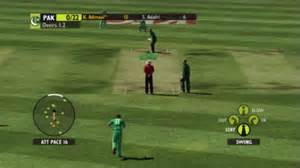 emuparadise ashes cricket 2009 apk good game stories ashes cricket 2009