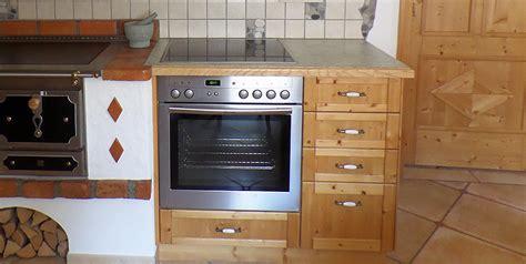 rustikale outdoor küchen rustikal k 252 che