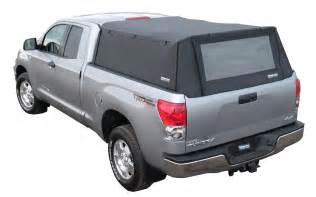 Best Car Cover For Trucks Honda Ridgeline Cer Shell 2016 Car Release Date