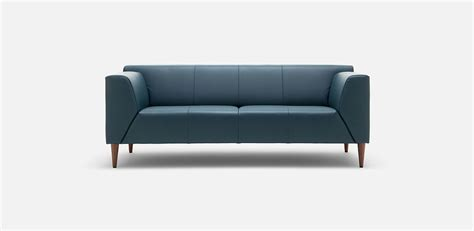 dfs linea sofa linea sofas brokeasshome com