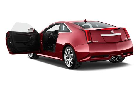 Cadillac Cts 2 Door Coupe by 2015 Cadillac Cts V Reviews And Rating Motor Trend