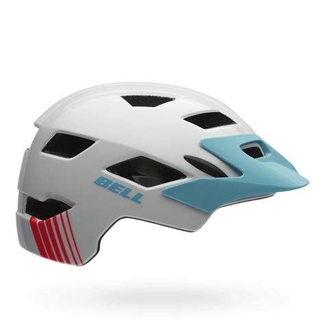 Bell Helmet bell sidetrack youth helmet all terrain cycles