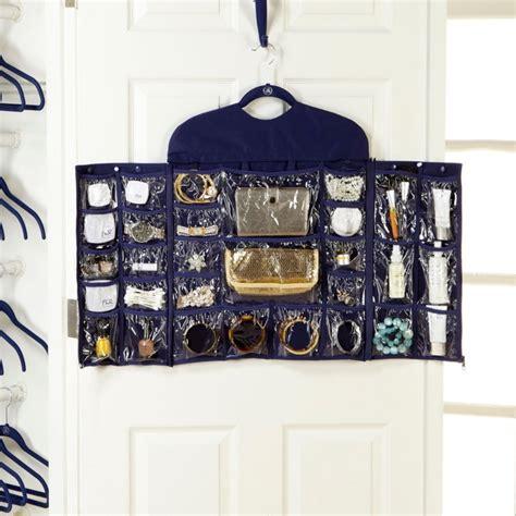hsn closet organizer 59 best images about mangano organization on