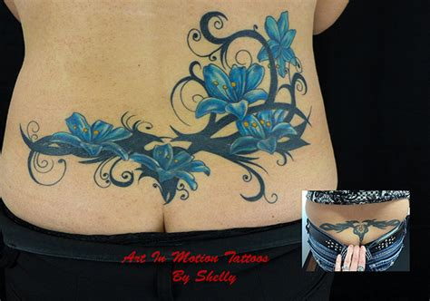 art in motion tattoo color in motion tattoos