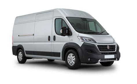 ducato png ducato model range xlcr vehicle management ltd