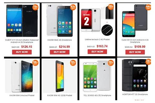 best deals on latest mobiles