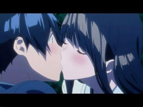 freezing anime kissmanga review bakuman season 3 ep 25 keep on drawing