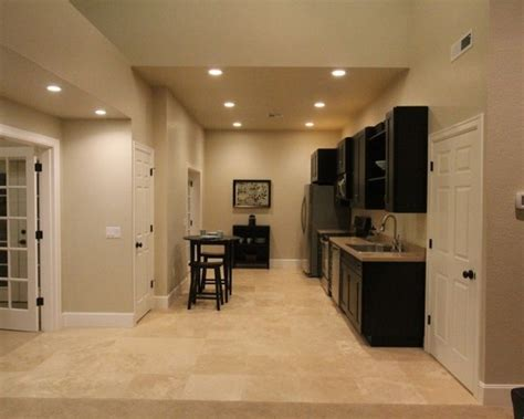 Basement Apartment Ideas by Basement Kitchens Ideas Apartment Living Room Decorating