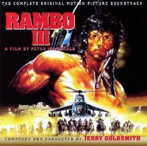 free movie film shared rambo iii 1988 rambo iii 1988 hindi dubbed movie watch online free