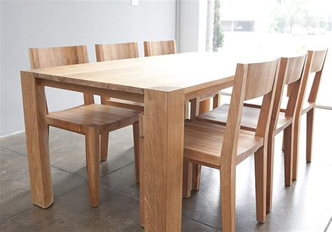Pch Catalog - pch dining table viesso