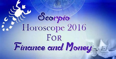virgo man and scorpio woman love compatibility