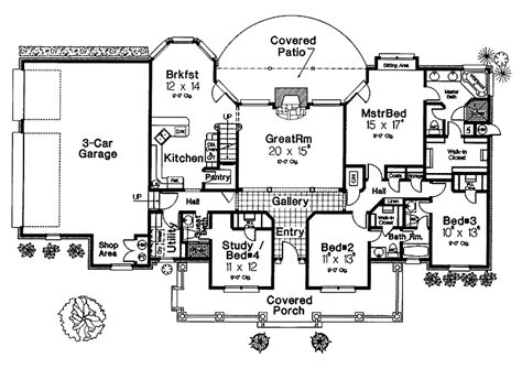 gothic mansion floor plans 301 moved permanently