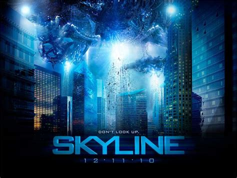 film iko uwais skyline beyond skyline movie reviews rating action