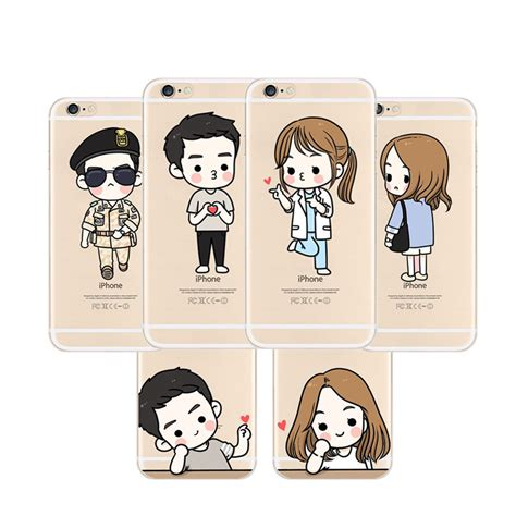 Peekaboo Keroppi 3d Softcase For Iphone 6 6 7 7 couples phone cases promotion shop for promotional couples