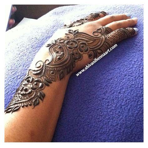 henna artist windsor ontario makedes com