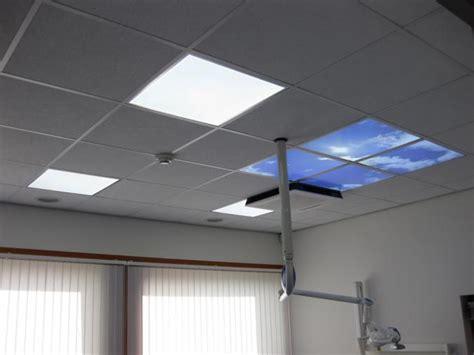 groothandel industriele len led panelen led panelen led tl buis led downlight