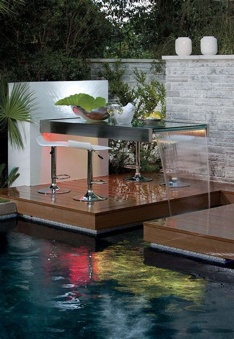 water features for tranquility in your home balance and tranquility how to create a water feature in
