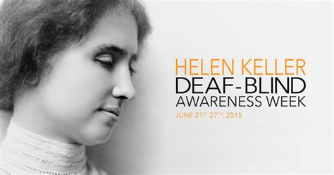 helen keller blind biography june 2016 the crafty lady in combat boots