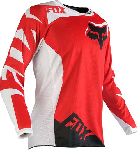 fox racing 2016 youth 180 vicious pants bluewhite image gallery 2016 racing jersey
