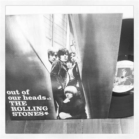 91 best rolling stones images on pinterest the rolling 17 best images about fan pins vinyl and cds on pinterest