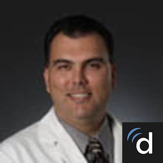 St Georges Md Mba by Dr Alexios Apazidis Md Albans Ny Orthopaedic