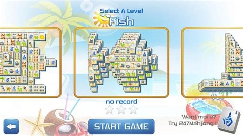 aptoide summertime saga summer mahjong 187 android games 365 free android games