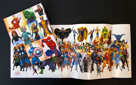 list of marvel marvel heroes list pictures to pin on
