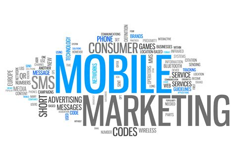 marketing mobil mobile marketing here s what happened this week mobile