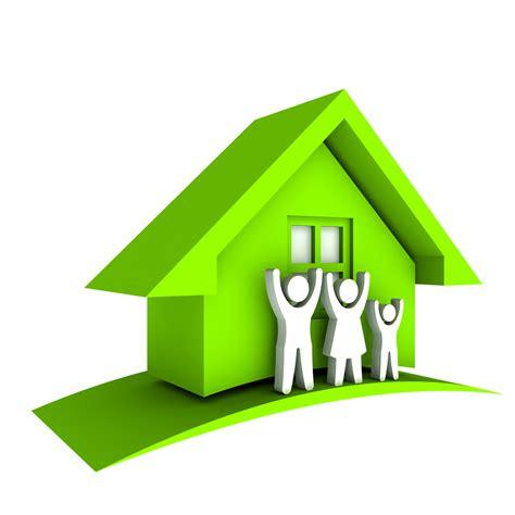 imposta di registro acquisto prima casa buone notizie dal fisco per l acquisto della casa
