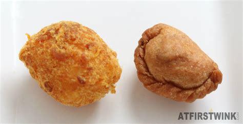 new year cookies hong kong new year cookies from shiu heung yuen