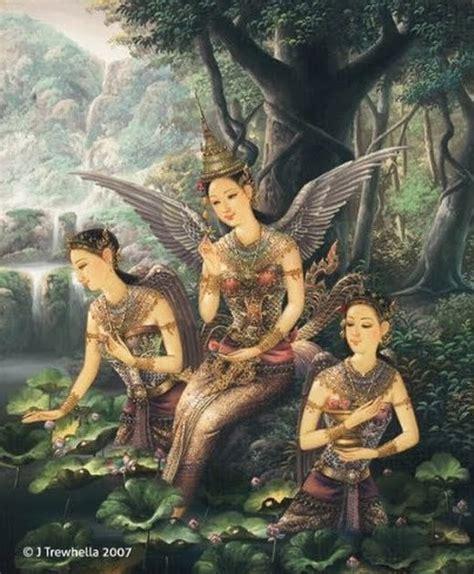 film story of queen thailand byj jks lmh hallyu star asian drama movie