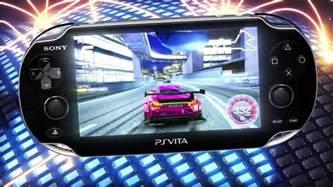 best ps1 games on vita top 10 ps vita racing games doovi