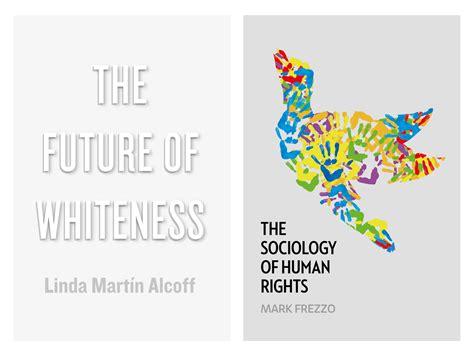 cover design creative book cover design and illustration polity books
