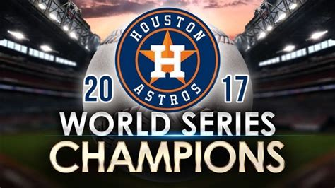 houston astros world series chions the ultimate baseball coloring activity and stats book for adults and books the roundtripper