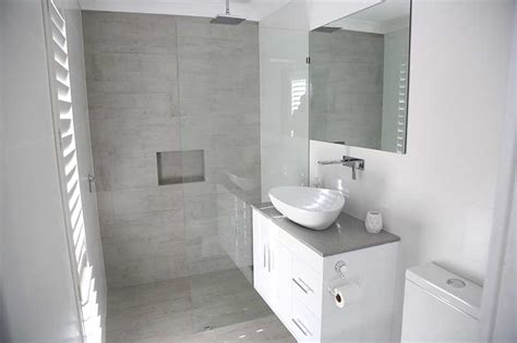 complete bathroom renovation renovation plumbing perth affordable plumbing services