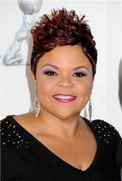 Tamela Mann Hairstyle by Tamela Mann S Hairstyles Tamela And David Mann S