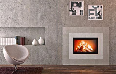 Fireplace Heating System by Fireplaces Heating Systems Dimar Fireplaces