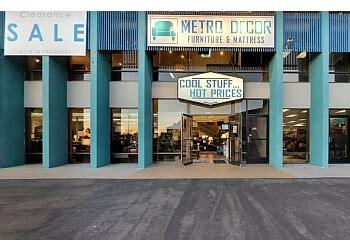 Mattress Sale San Diego by Mattress Stores San Diego Serta Mattresses Ads For San