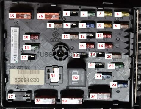 car engine manuals 2005 volkswagen passat security system fuse box volkswagen passat b6 diagram type 2 2005 circuit wiring diagram library