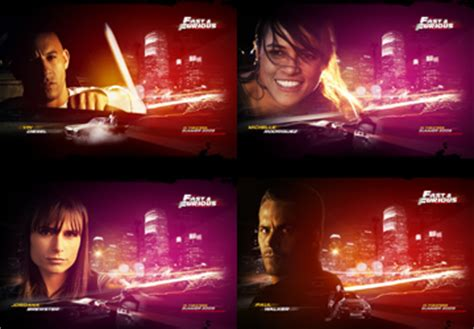 fast and furious quiz fast and furious cast trivia quiz