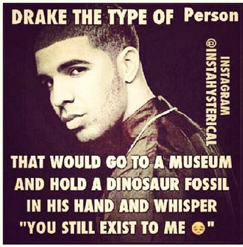 Drake Memes Funny - official drake memes facebook image memes at relatably com