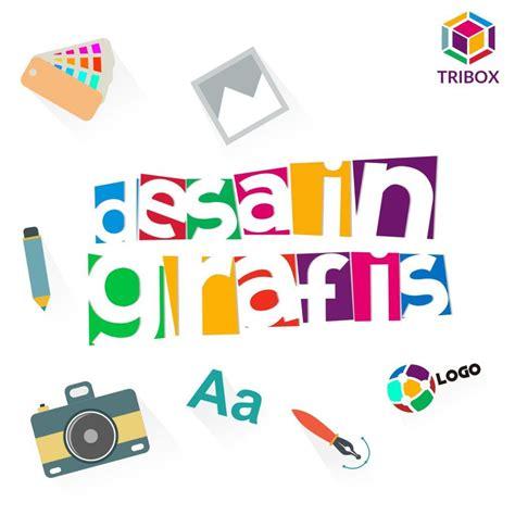 design grafis corel draw x5 12 istilah yang perlu diketahui dalam desain grafis jasa
