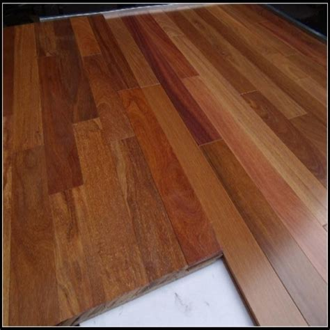 teak wood flooring solid cumaru flooring wood flooring wood parquet