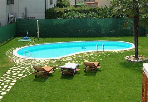 le di futura piscineitalia piscine interrate futura perla 120 deluxe