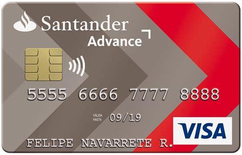 numeros de tarjetas 2016 comparativa tarjetas banco de chile bancoestado